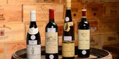 Пристрастие к определённым алкогольным напиткам заложена в человеке на генетическом уровне