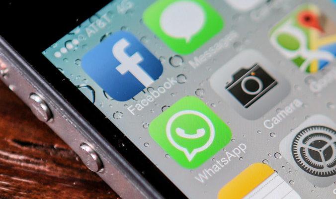 Социальные сети помогут справиться с лишними килограммами