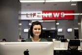 Lifenews, телеканал, YouTube