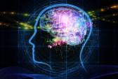Нейробиологи предложили новый способ улучшения памяти. Фото: A Health Blog/flickr.com