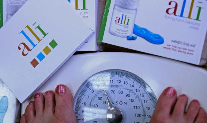 Учёные: Небольшая прибавка в весе может привести к серьёзным последствиям
