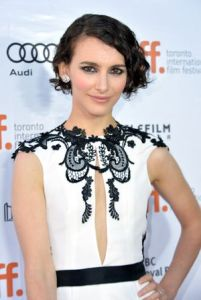 """The Grand Seduction"" Premiere - Arrivals - 2013 Toronto International Film Festival"