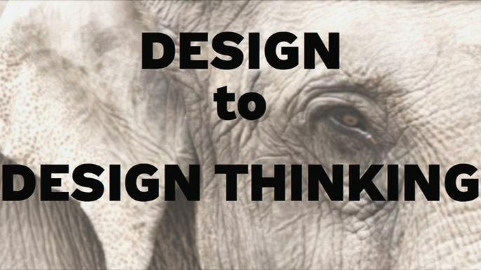 Дизайн-мышление, что это на практике?