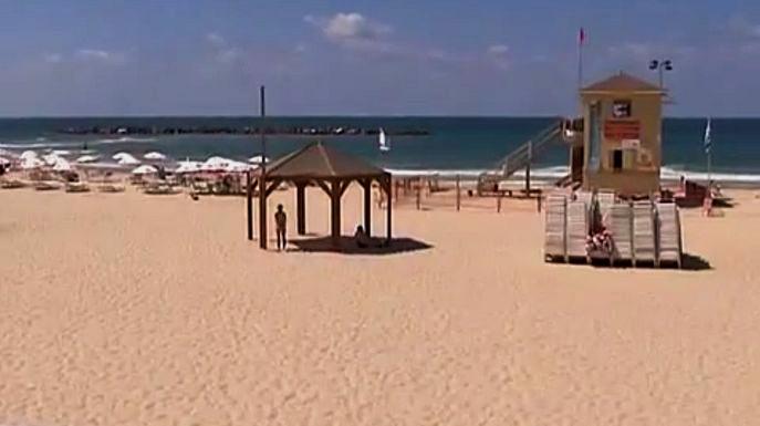 Туристическая отрасль Израиля в ближайшие месяцы должна восстановиться