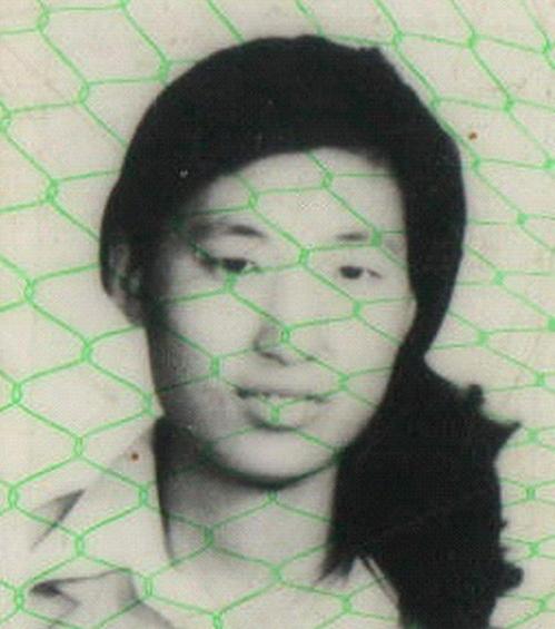 """Хао Бяньюнь, умерла от пыток и неизвестных препаратов, которые ей вводили в центре """"промывания мозгов"""" Синтай. Фото: minghui.org"""