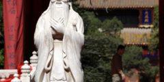 День учителя в Китае — не повод для праздника