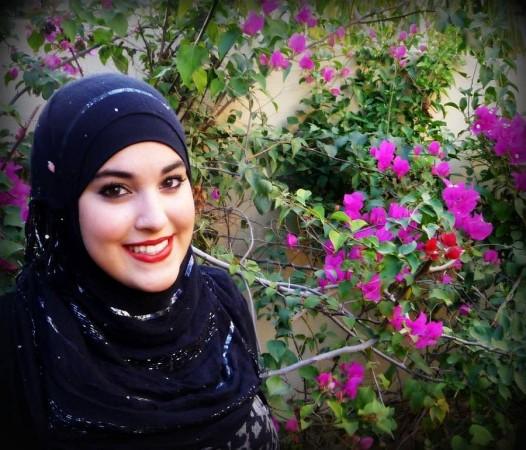 Дубай, ОАЭ: Суад Мириам Хабиб, 23 года, выпускница университета: Мне очень понравилось проект по созданию очистительного барьера. Это изобретение было придумано 19-летним парнем по имени Бойан Слат, которому надоело смотреть на мусор в океанах.  Это устройство может собрать 7 250 000 пластика в морях, который потом можно отправить на переработку. Этот проект ― отличная возможность сэкономить на затратах по очистке и устранить вред от загрязнения для морской жизни. Он ещё официально не запущен, но я думаю, что он сможет решить многие экологические проблемы. Фото: Courtesy of Suad Miriam Habib