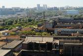 Промышленные зоны Москвы. Фото с сайта http://stroi.mos.ru/