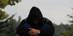 Учёные: шизофрения — это совокупность восьми психических расстройств