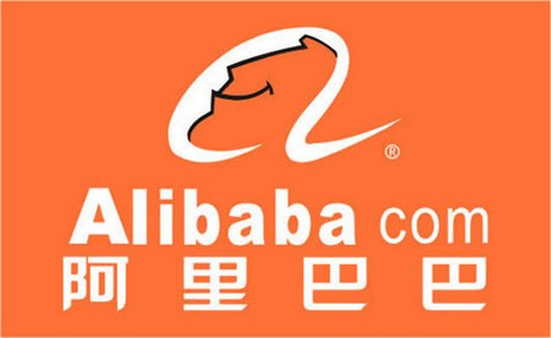 Китайский интернет-гигант Alibaba может быть связан с правительством