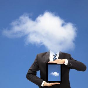 cloud-shutterstock_82078372-WEBONLY