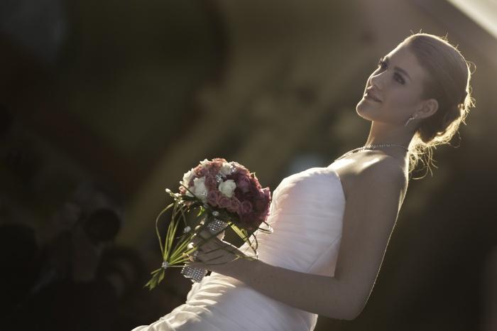 свадебные платья, свадебный салон