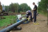 Газопровод, Китай, Якутия, газ