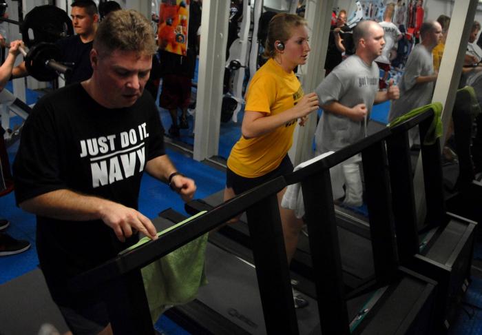 Как выбрать фитнес – клуб