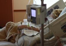 Пациенты во время клинической смерти увидели реальные вещи вне тела. 2 ярких случая