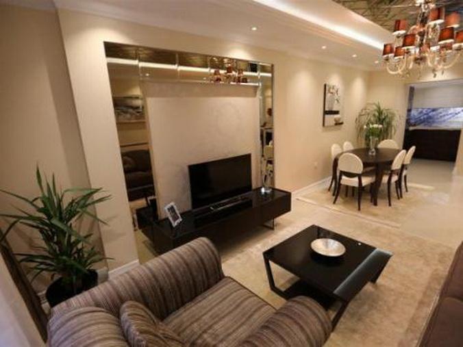Купить недвижимость в Черногории. Фото: montenegrosupreme.ru