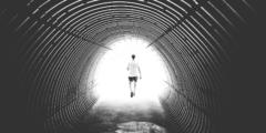 Околосмертный опыт в жёстких рамках современной науки