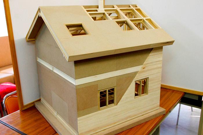 макет-дома-(3) (1)