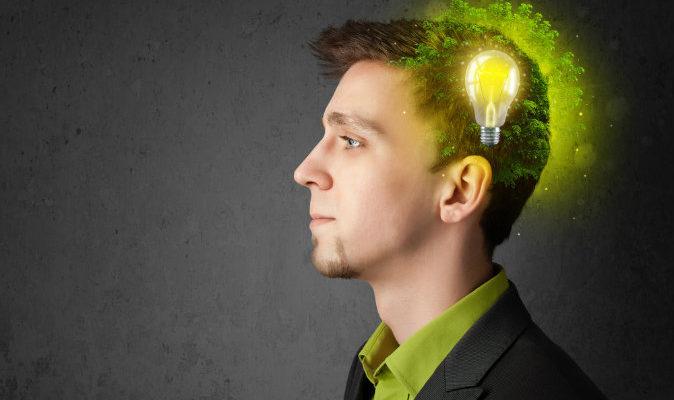 Сознание: скрытая переменная квантового уравнения
