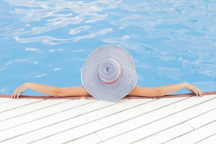 Строительство бассейнов на современном рынке услуг