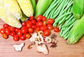 Россия, Турция, сельхозпродукты