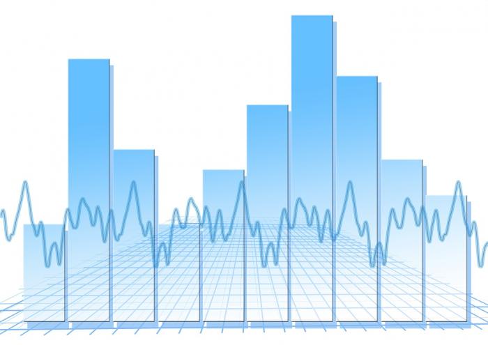 Инвесторы индексов ПАММ Forex Trend в апреле получили заработок свыше 26%