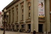 театры, искусство, театр имени Вахтангова