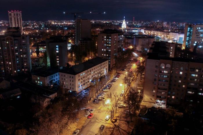 Недвижимость города Воронежа: разнообразие вариантов