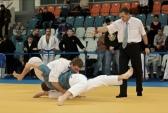 Турнир по греплингу «Кубок «МЦБИ» в Московском центре боевых искусств