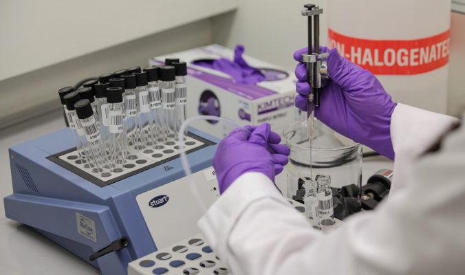 Учёные: стволовые клетки абсолютно безопасны