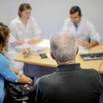 «Виагра» может помочь в лечении болезней сердца. Фото: JEAN-SEBASTIEN EVRARD/AFP/Getty Images