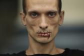 Художник Павленский снова признан вменяемым