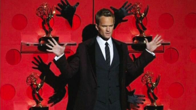 Звезда сериала «Как я встретил вашу маму» проведёт церемонию вручения «Оскара»