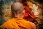 Интернет-пользователи смогут воспользоваться базой данных по тибетской медицине. Фото: Eddi van W./flickr.com