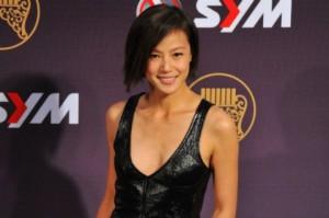 Гонконгский режиссёр обиделся на знаменитостей, поддержавших демократию