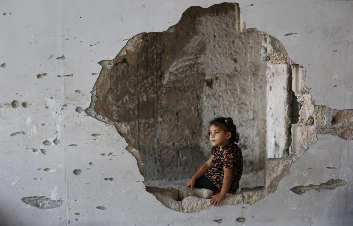 Перемирия не будет, пока с сектора Газа не снимут блокаду, — командир ХАМАС