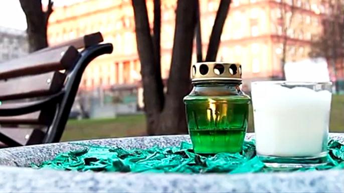 КомпроматСаратовRu