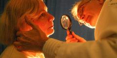 Лекарство от рака кожи появится в российских аптеках в 2018 году