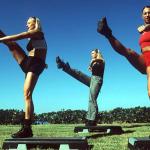 Физическая активность человека зависит от места проживания – статистика. Фото: BONGARTS/Martin-Rose/Getty Images