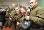 В Министерстве обороны выступило против отмены осеннего призыва