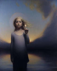 8680_4074_bauman_Figurative_When+I+Was+Young_primary_image-huge-480x597