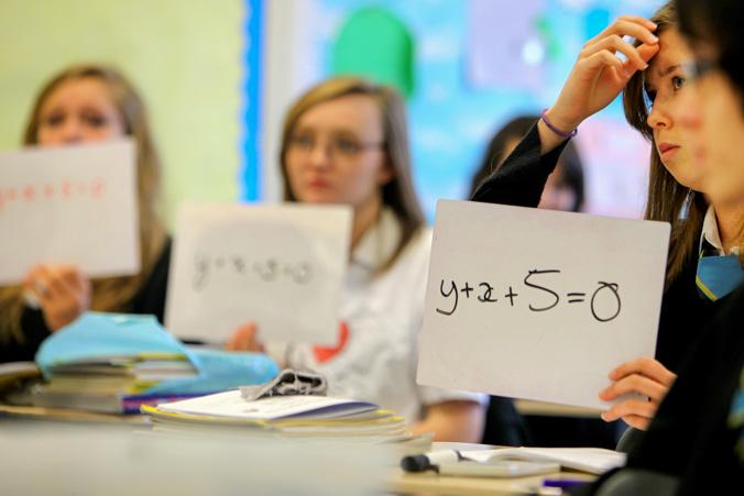 Суждения возникают в головном мозге до появления их в сознании — учёные. Фото: Jeff J Mitchell/Getty Images