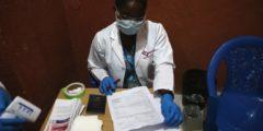 ВОЗ объявила международную чрезвычайную ситуацию из-за эпидемии Эбола