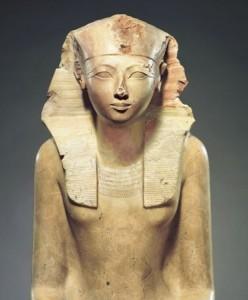 Hatshepsut2012-373x450