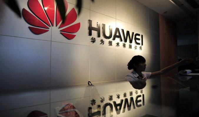 Китайскую Huawei обвинили в подделке документов правительства Южного Судана