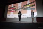 В Москве прошел Фестиваль европейского кино