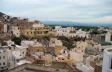Жизнь в Марокко. Фото с сайта http://ehorussia.com/
