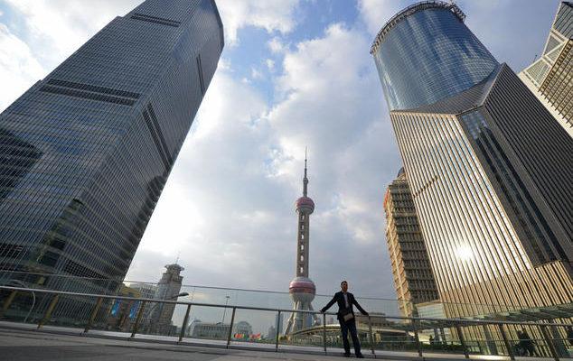 Финансовый кризис в Китае становится очевидным