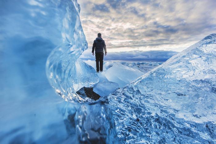 Юридические проблемы искусственного замораживания людей