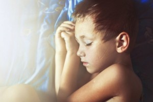 boy-sleep-shutterstock_209497261-WEBONLY-480x320